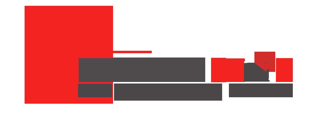Medical Star
